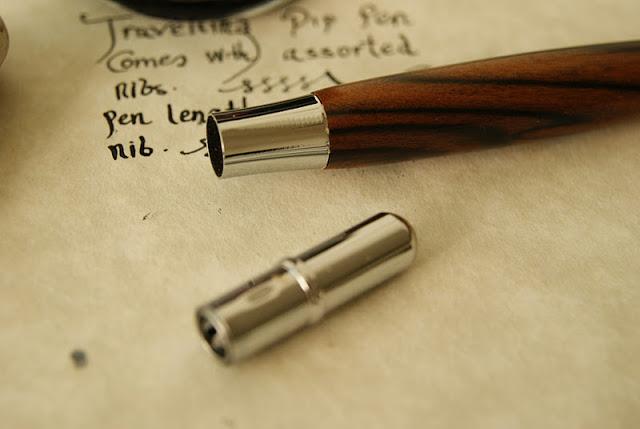 travel dip pen (6)